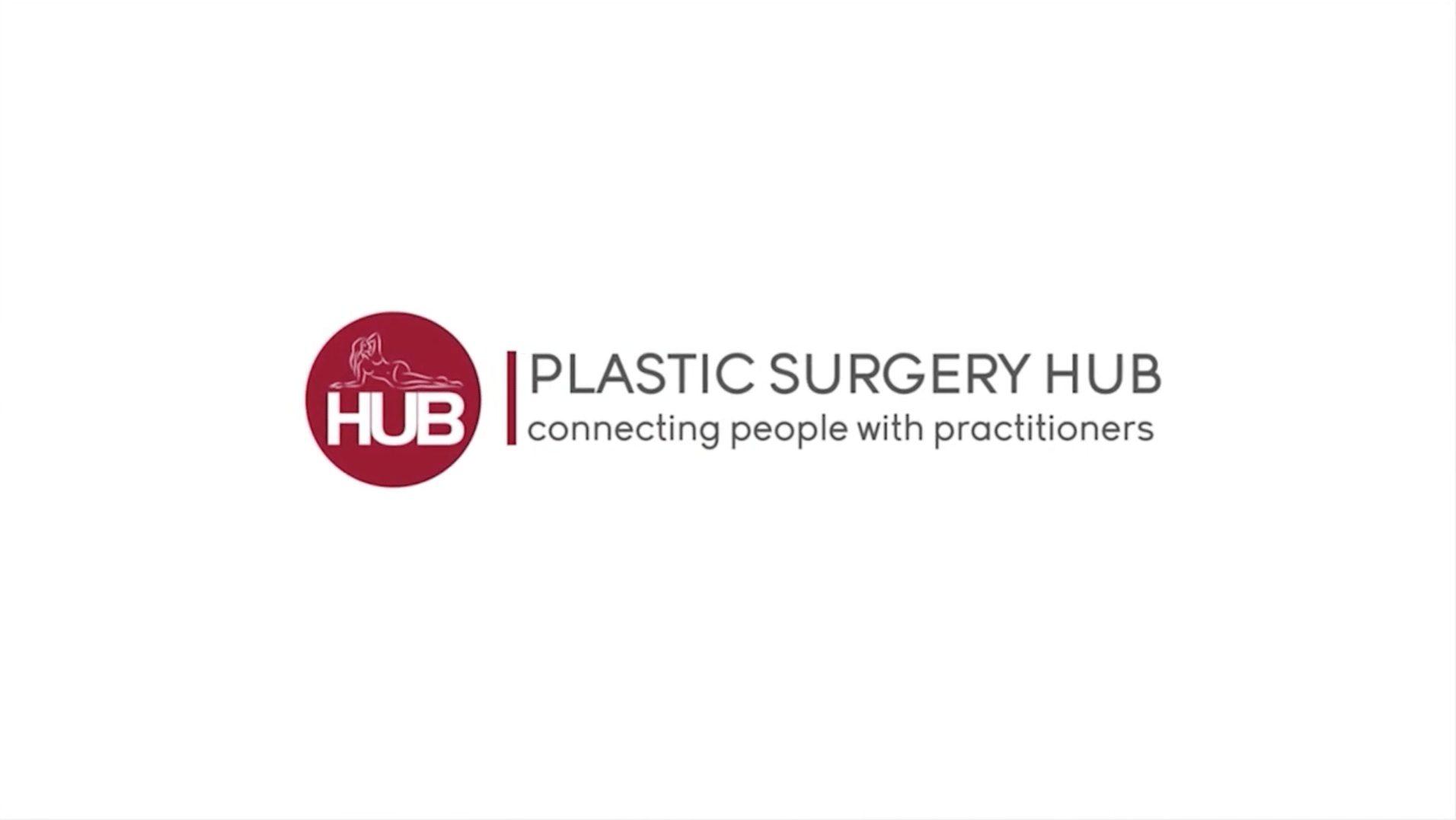 Plastic Surgery Hub Cryoliplysis
